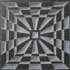Tableau # IX – Square d'Arts