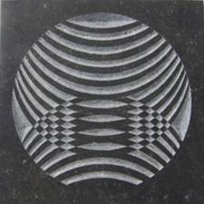 Tableau # VII – Circles