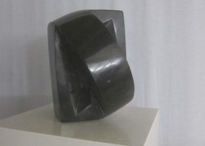 Cube of Cubes – Circle Disc Rectangle